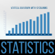 Statistics Pack - VideoHive Item for Sale