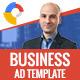 Multipurpose Business Banner 002