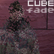 cube fade - VideoHive Item for Sale
