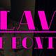 Abila Laviva - GraphicRiver Item for Sale