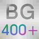 Background Loop 400+ - VideoHive Item for Sale