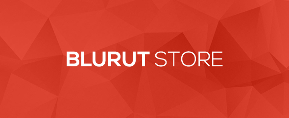Blurut store%20copy