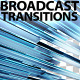 Transition Broadcast - VideoHive Item for Sale