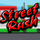 Street Rush - CodeCanyon Item for Sale