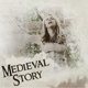 Medieval Story - VideoHive Item for Sale