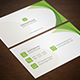Creative & Simple Business Card - GraphicRiver Item for Sale