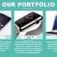 Presentation - VideoHive Item for Sale