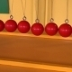 Balls On Strings - VideoHive Item for Sale