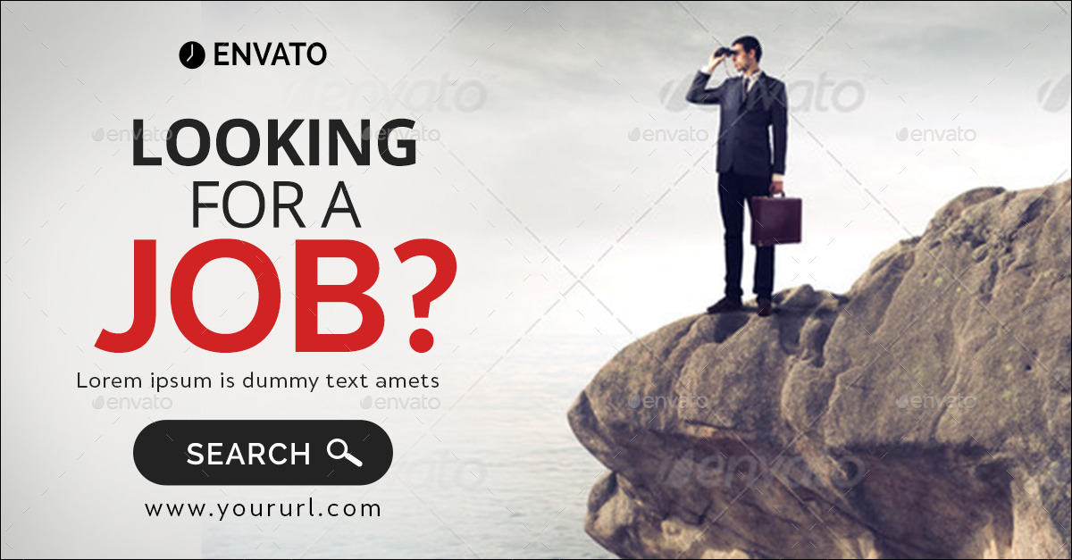 Job Search Banners By Doto  Graphicriver. Magic Logo. Last Signs. Chemical Safety Stickers. Banner Border Banners. Child Art Murals. Ph Mobile Logo. Outdoor Bar Signs. Maryam Logo