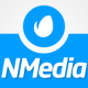 NMedia Broadcast - VideoHive Item for Sale