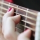 Playing Guitar - VideoHive Item for Sale