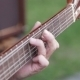 Street Guitarist - VideoHive Item for Sale