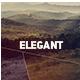 Elegant Intro - VideoHive Item for Sale