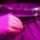 DJ Booth - VideoHive Item for Sale