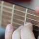 Fingers On Frets - VideoHive Item for Sale