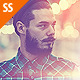Hipster - Soft Faded Photoshop Action - GraphicRiver Item for Sale