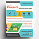 Creative Corporate Flyer V43 - GraphicRiver Item for Sale