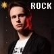 Rocked - AudioJungle Item for Sale