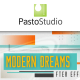 Modern Dreams - VideoHive Item for Sale