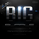 Text Effect Styles Big Bundle - GraphicRiver Item for Sale