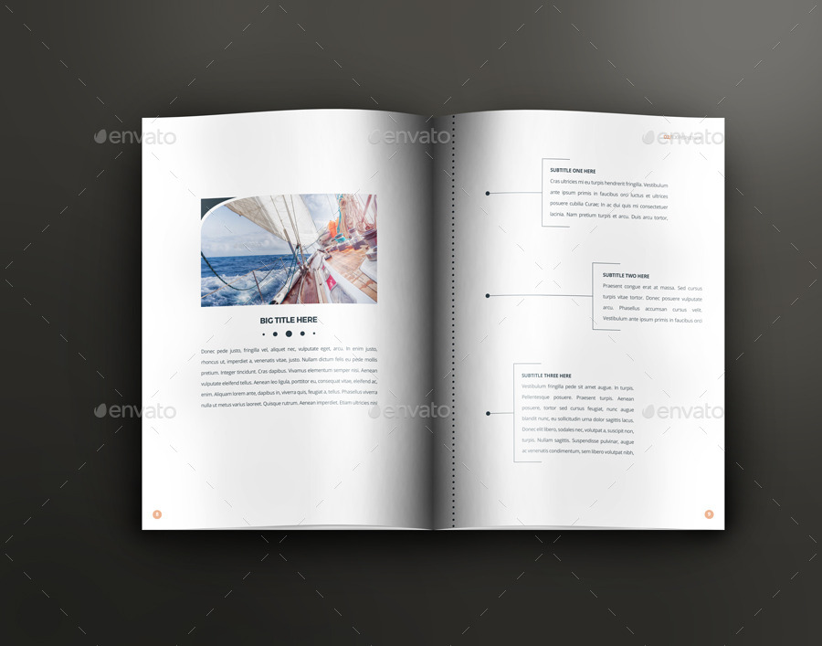 how to print a4 booklet from pdf