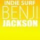 Indie Surf Rock
