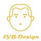 LYB-Design