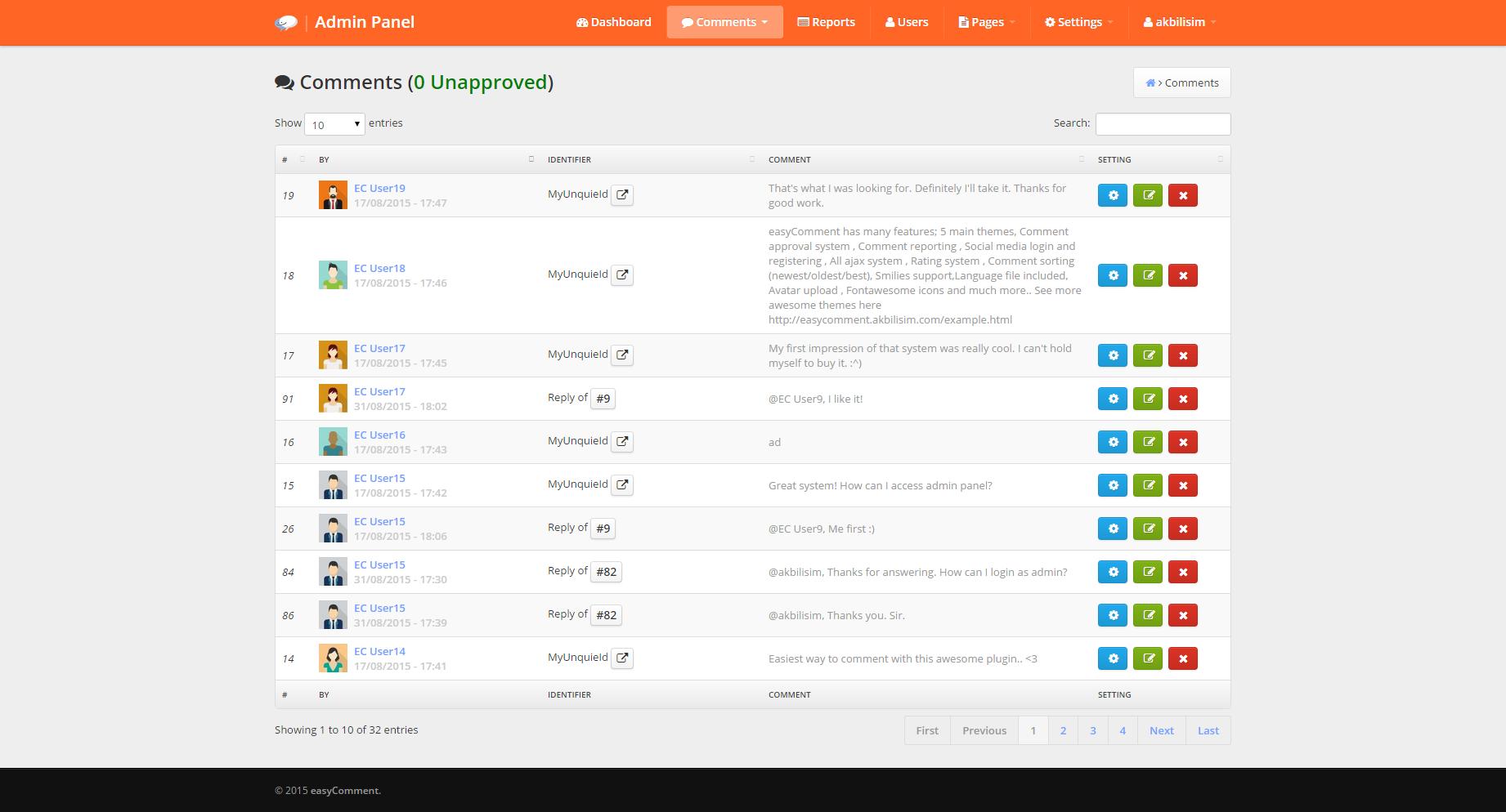 Schön Wordpress Comments.php Vorlage Bilder - Entry Level Resume ...