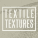 Textile Texture - GraphicRiver Item for Sale