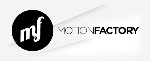 Motionfactory 590x242