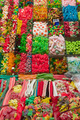 Colourful candies on a market - PhotoDune Item for Sale