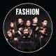 New Era // Fashion Opener - VideoHive Item for Sale
