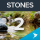 Stones in the River VOL 2 - VideoHive Item for Sale