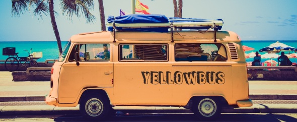 Yellow%20bus