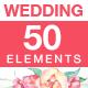 Wedding Mega Pack 2 - VideoHive Item for Sale
