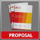 Exro ProposalTemplate - GraphicRiver Item for Sale