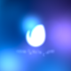 Quick Logo Sting Pack 09: Blur, Light & Bokeh - VideoHive Item for Sale