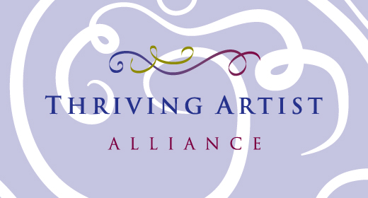 Thriving Artist Alliance
