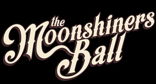 Moonshiner's Ball