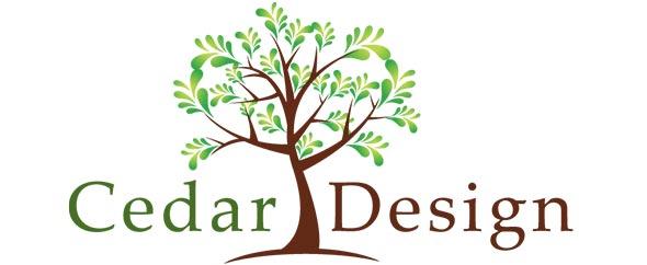 Cedar design 590x242