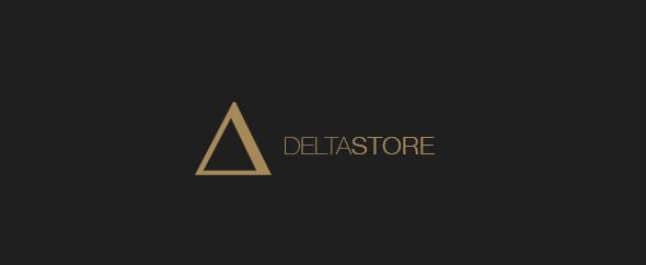 Delta profile 2015