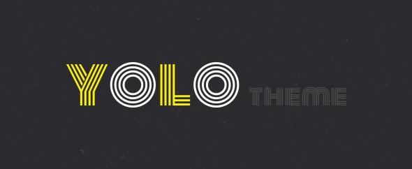 Logo%204