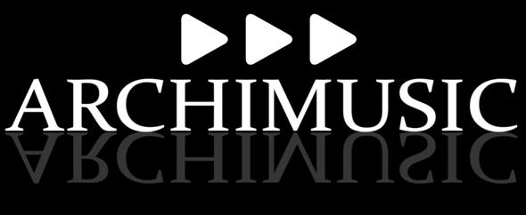 Archimusic%20logo%20590x242
