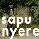 Sapu Nyere - GraphicRiver Item for Sale