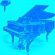 Minimal, Emotional & Romantic Piano