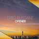 Epic Elegant Opener - VideoHive Item for Sale