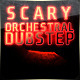 Dark Orchestral Rock Dubstep