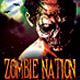 Halloween Zombie Nightclub Flyer - GraphicRiver Item for Sale