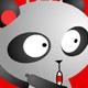 Panda - GraphicRiver Item for Sale