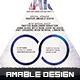 Endless Praise Church Flyer - GraphicRiver Item for Sale